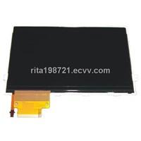 PSP2000 LCD Screen