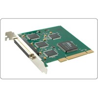 4-Channel Capture Card (Go404e A++)