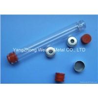 Glass tubular Cartridge