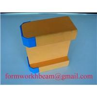 H20 Wood Beam