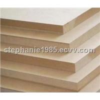 High Density Fiberboard