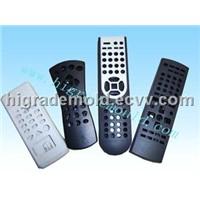 (HRD-S01)Remote control mould