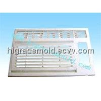 Air Conditioner Mould (HRD-S020)