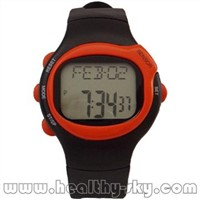 Heart Rate Monitor-PC2005B