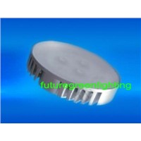 High Power LED Cabinet Light (GX53 Series)