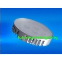 High Power LED Cabinet Light (GX53 Series)