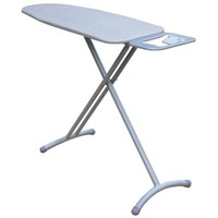 Ironing Board (KRS1338HT-22/28/32)