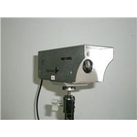IR Laser Illuminator NG150L