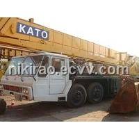 Crane (NK400E-III)