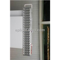 LED Emergency Lighting (EP8000)