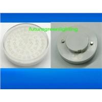 LED Cabinet Light -GX53 Series
