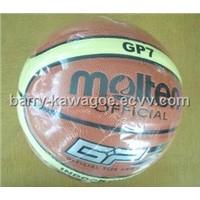 Lamination Basketball (LB20090617)