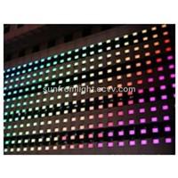 Led Curtain Wall Display (SF-LI01)