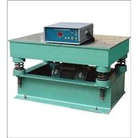 Magnetic Table Vibrator