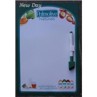 Magnetic Whiteboard (NDMP4)