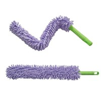 Microfiber Chenille Car Cleaning Duster
