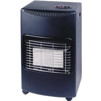 Mobile Cabinet Heater (LD-168D)