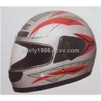 Motorcycle Helmet (HF-898)