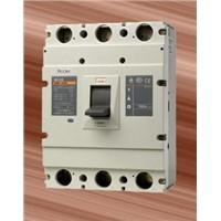 Molded Case Circuit Breaker/MCCB (NDM2)