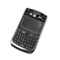New Privacy Screen Protector for Blackberry 8900