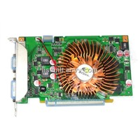 Graphic Card (Nvidia GF9600GSO)
