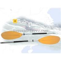 Nylon Paddle