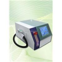 Portable E-light (IPL+RF) Beauty Equipment (PSRT-410)