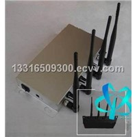 Powerful Cell phone  jammer