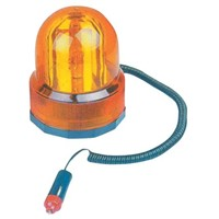 Road Warning Light