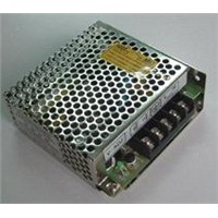 S series Switching power supplier