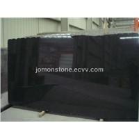 Shanxi Black Slab (Xmj-Sb04)
