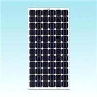Solar panel (HYS160WM-36V)