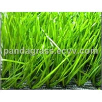 Synthetic Turf for Sports (PD/SM55-4/09)