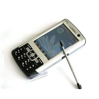 TV MP3/MP4 Phone- Touch Screen