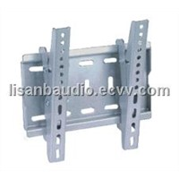 TV Wall Mount (DWD1008)