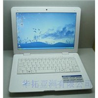 Ultra-Mobile Personal Computer