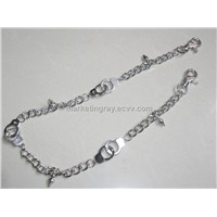 Wallet chain of 61102