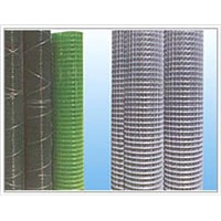 Welded Wire Mesh (004)