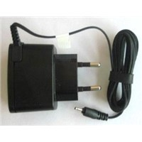 Control Charger