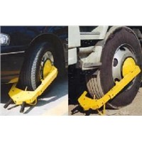 Wheel Clamp (NWL 01A)
