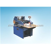 Envelope Machine ( ZF-250)