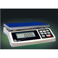 ZNS Series Weighing Desk Scale