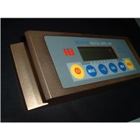 Digital Inclinometer  HBIN-01