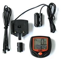 Bicycle Computer / Speedometer (SD-548)