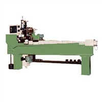 Blet Grinding Machine