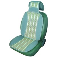 Car Seat Cushion (56006)