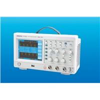 digital storage oscilloscope JC1000Series