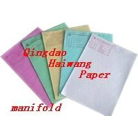 Gift Tissue Papers