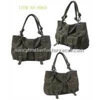 handbags (fashion handbags , casual handbags )