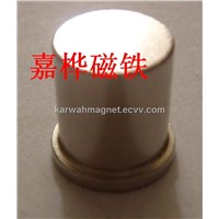 Magnetic Product